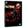 Batman: Bad Blood (DVD)