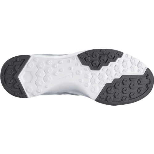 ... Men's Nike Air Epic Speed TR Cross Training Shoe
