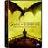 Game Of Thrones Season 5 (DVD)