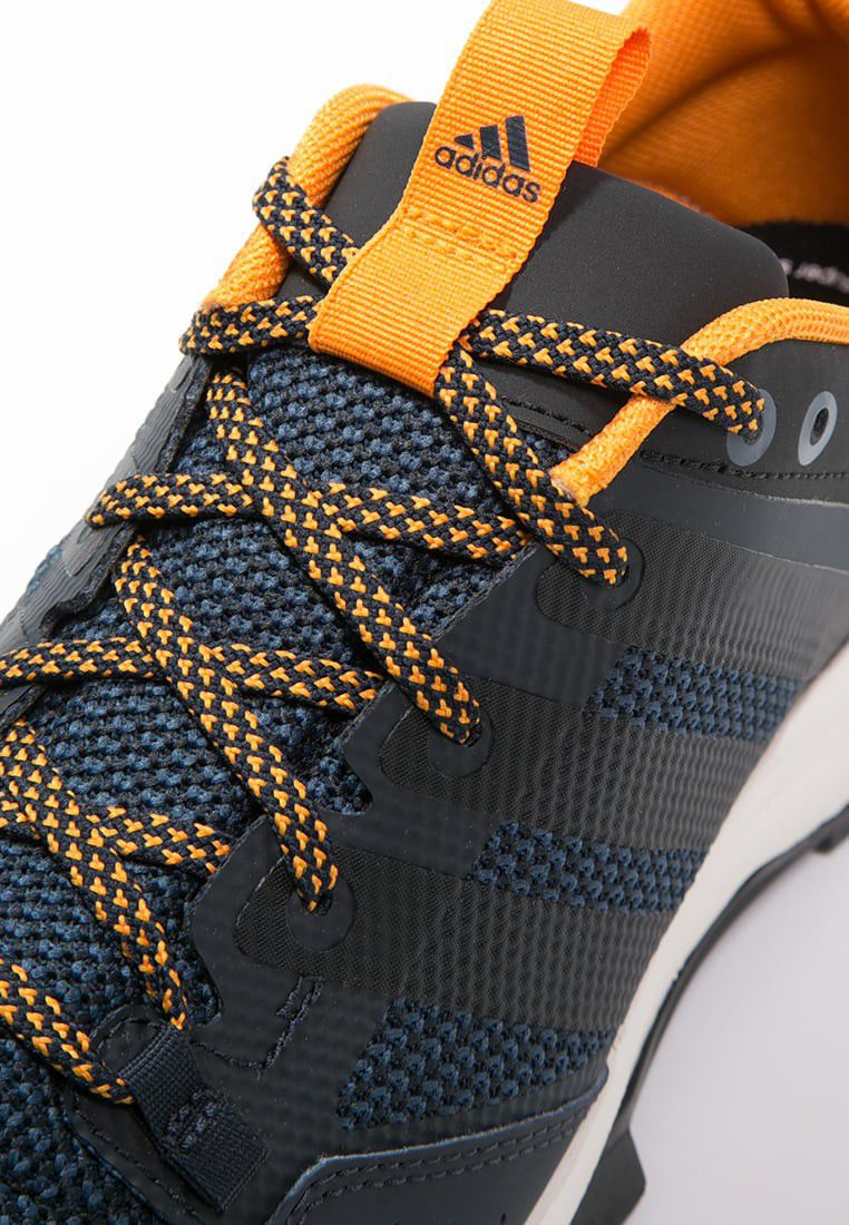 Kanadia 7 mujeres Adidas Trail corriendo zapatos buy online in South