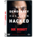 Mr Robot Season 1 (DVD)