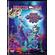 Monster High: Great Scarrier Reef (DVD)