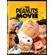 The Peanuts Movie (DVD)