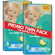 Pampers - Active Baby 2 x 64 Nappies - Size 5 Twin Giant Pack