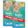 Pampers - Active Baby 2 x 52 Nappies - Size 5