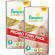 Pampers - Premium Care 2 x 66 Nappies - Size 4 Twin Jumbo Pack