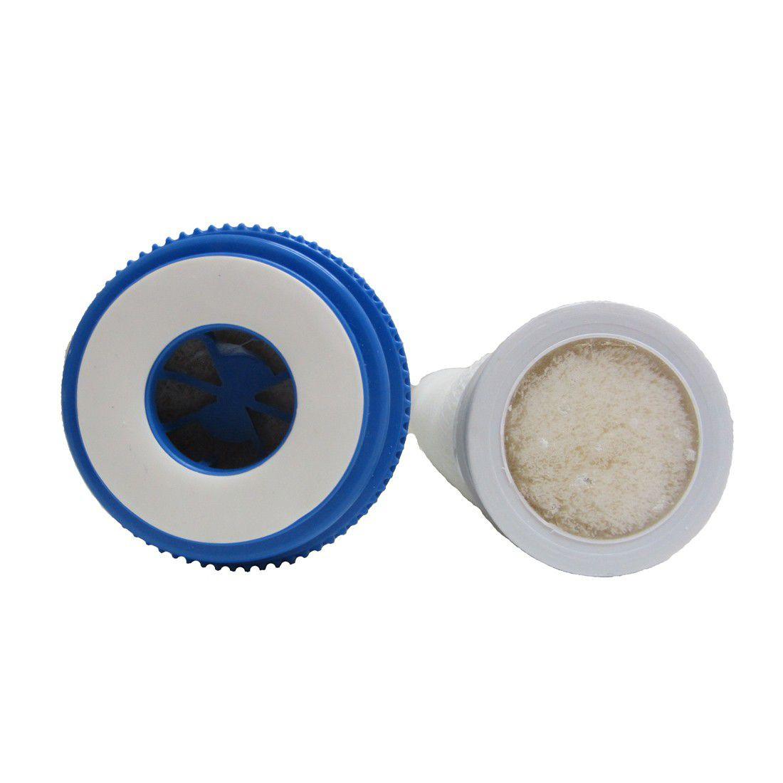 Line Water Filter Filtershop Triple Direct Line Water Filter Buy Online In South