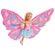 Steffi Love Magic Fairy