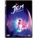 Jem & The Holograms (DVD)