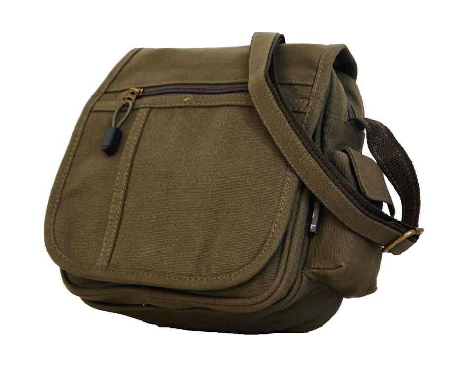 fino canvas unisex messenger  sling bag sk1031  cvs