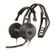 Plantronics GameRig 500 Gaming Headset
