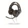 Plantronics GameRig 500HD Gaming Headset