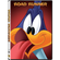 Kids Collection: Road Runner (DVD)