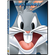 Kids Collection: Bugs Bunny (DVD)