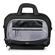 "Port Design Manhattan Toploading Briefcase 14/15.6""- Black"