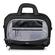 """Port Design Manhattan 17"""" Clamshell Briefcase"""