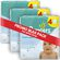 Pampers - Baby Wipes Fresh - 12 x 64 Bulk Pack