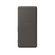 Sony Xperia XA Dual Sim 16GB LTE - Black