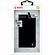 Krusell Malmo FolioCase for the Huawei P9 - Black