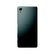 Sony Xperia X LTE 32GB - Black