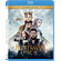 The Huntsman: Winter's War (Blu-ray)