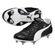 Men's Puma Classico SG Soccer Boots