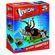 Innonex 4D Science Tarantula Jigsaw Puzzle