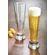 Durobor - Beer Expertise Dublin - Set Of 2 - 310ml