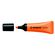 Stabilo Neon Highlighter - Orange