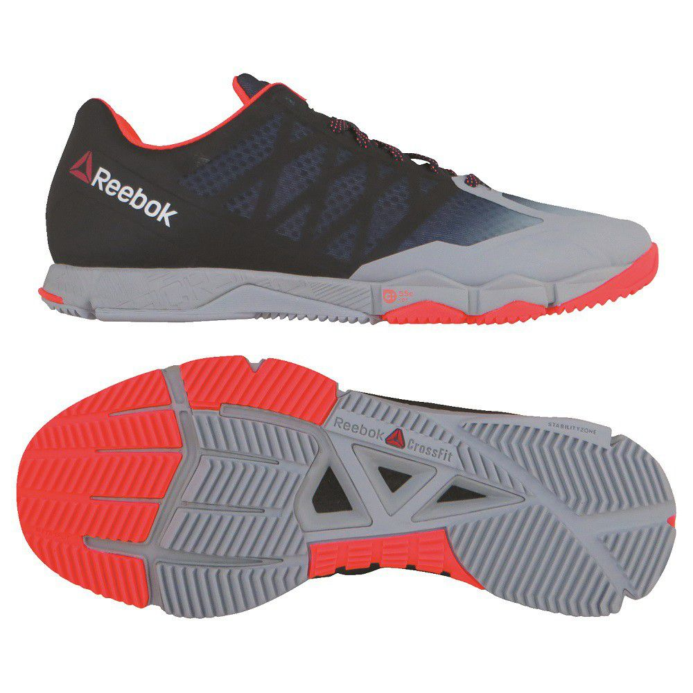 Crossfit Shoes Online South Africa