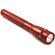 Maglite - Mini AA Pres - Red