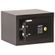 Yale - Professional Home Safe