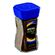 Nescafe - Gold Decaffeinated Instant Coffee - 100g