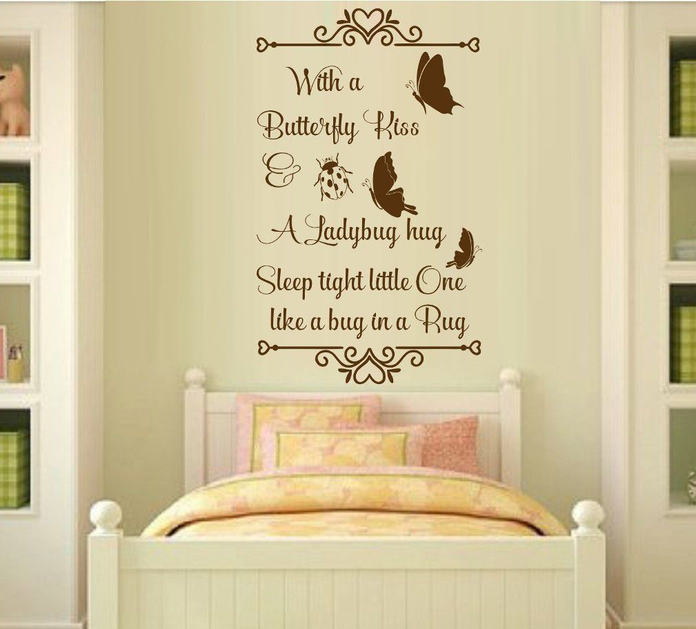 Excellent Large Wall Art Decals Ideas - The Wall Art Decorations ...