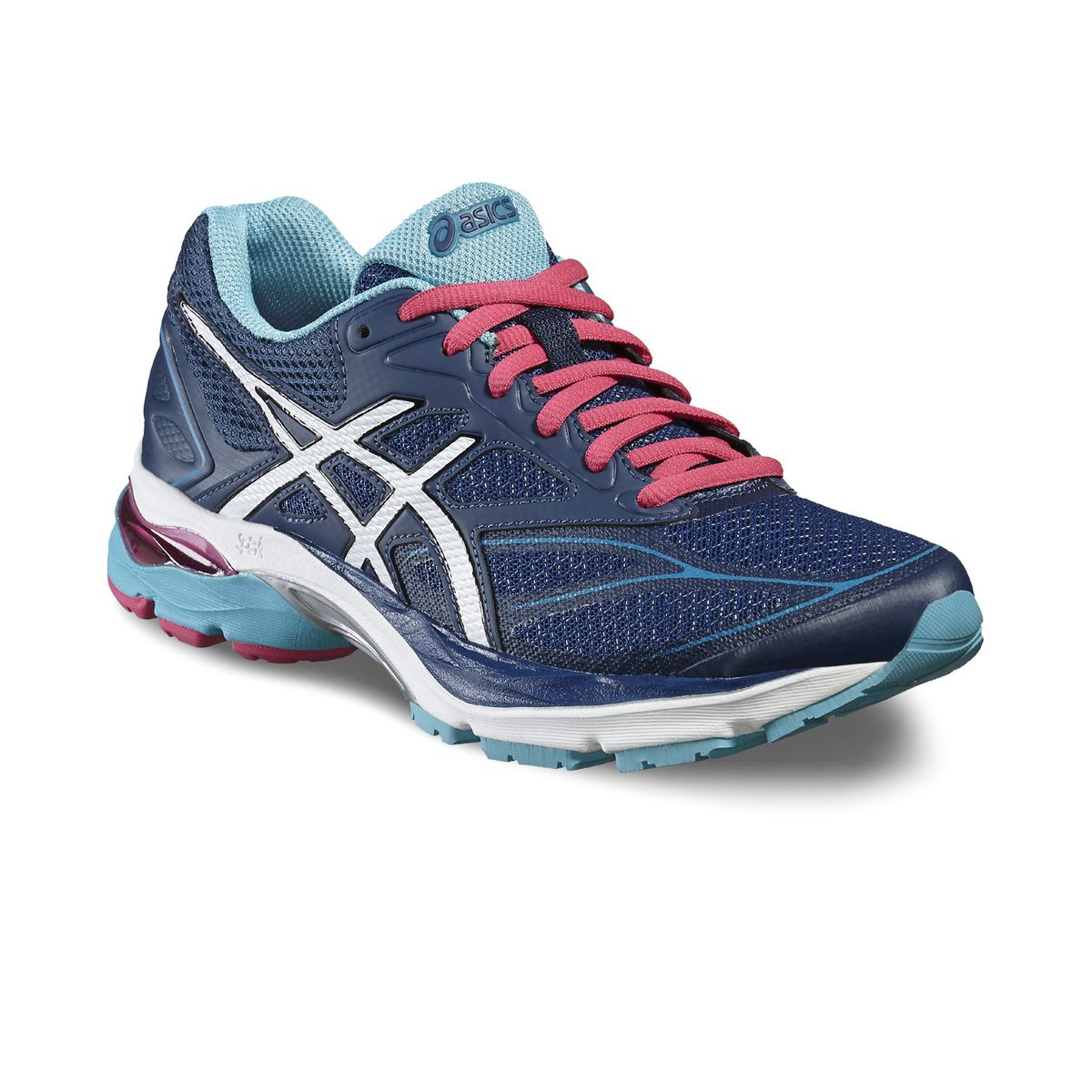 asics gel pulse 6 online