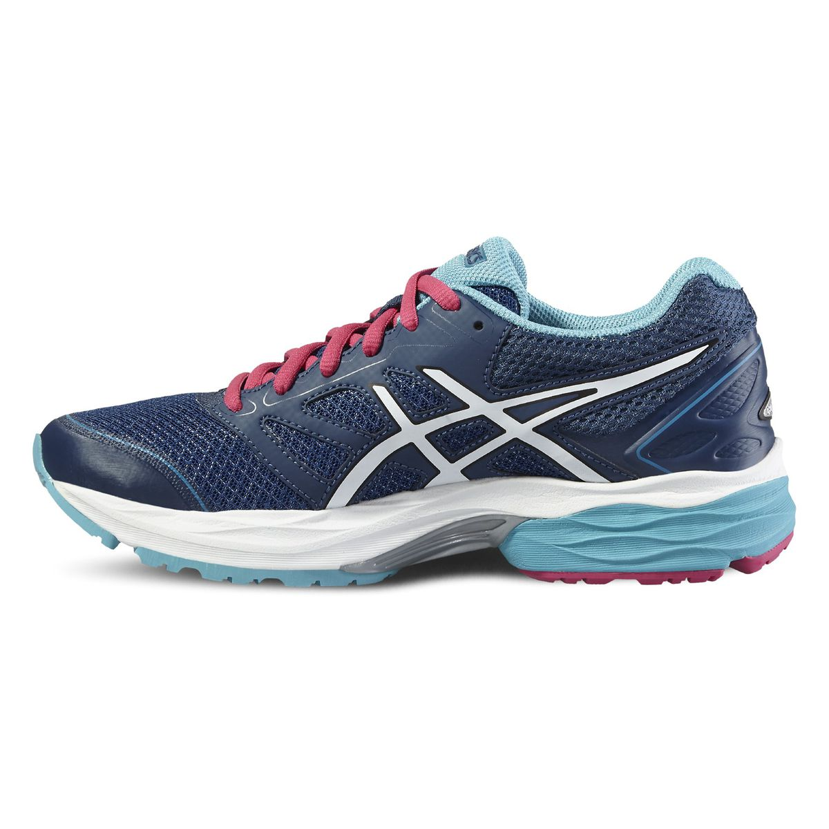 Women\u0027s Asics Gel-Pulse 8 Running Shoes