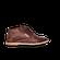 Gurmuki Kudu Leather Vellies - Butterscotch