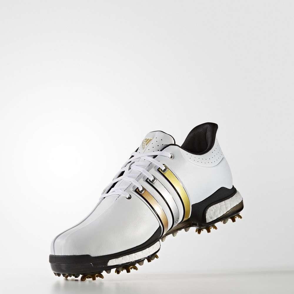 migliore adidas tour 360 scarpe da golf in sud africa, una raccolta di immagini