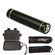 UltraTec - MS7422 O.N. 120L Recharge LPB Flashlight