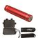 UltraTec - MS7424 O.N. 120L Recharge LPB Flashlight