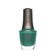 Morgan Taylor Nail Lacquer Give Me A Break-Dance