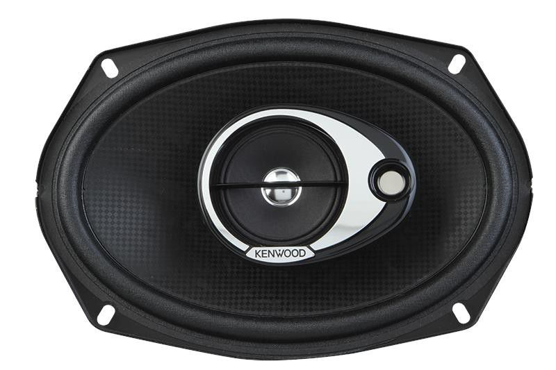 speakers set. kenwood 6x9\ speakers set e