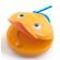 Duck Castanet
