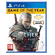 The Witcher 3 Game Of The Year (PS4)