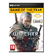 The Witcher 3 Game Of The Year (PC)