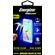 Energizer Tempered Glass for Galaxy A3 2016