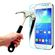 Energizer Tempered Glass for Galaxy Grand Neo