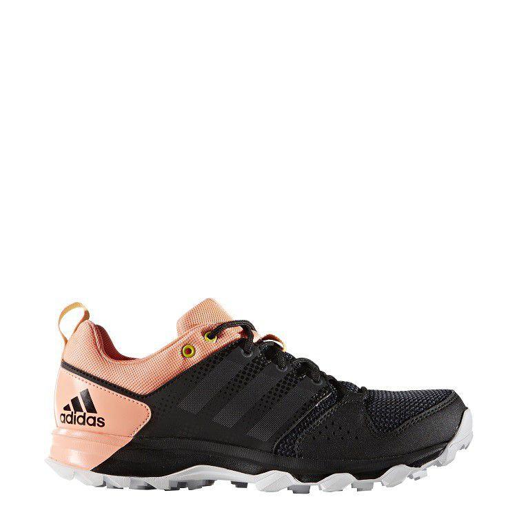 new style 6b248 5d71a ... new zealand køb køb køb syd i trail løbesko adidas online kvinder  galaxy y0qni edf65a e5172