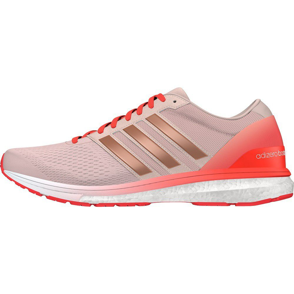 Where To Buy Running Shoes Boston
