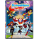 DC Superhero Girls: Hero Of The Year (DVD)